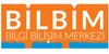 Bilgi bilişim merkezi, web tasarım, yazılım, mobil uygulama, e-ticaret